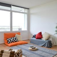 Spacious 1 Bedroom Apartment in Homerton