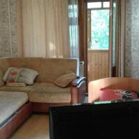 Апартаменты на Островского,17