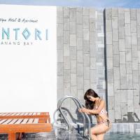 Santori Hotel Da Nang Bay