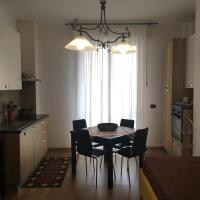 Casa Happy Bicocca/Niguarda