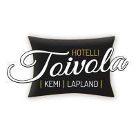 Hotelli Toivola