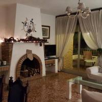 Casa Maralupe