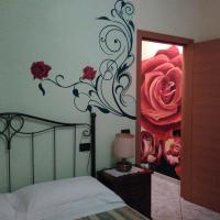 Bed and Breakfast Villa Ciccone