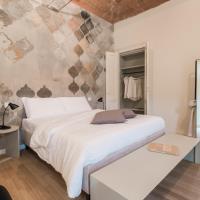 Suite Vogue Piacenza