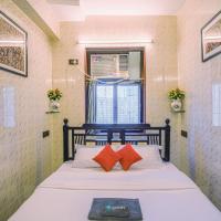 Higuests Vacation Homes - Prabhadevi