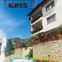 Kris Guest House