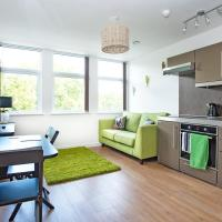 301 Portcullis Apartments