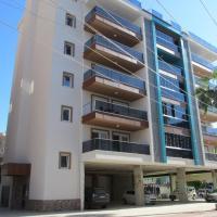 Cozy apartment Centr Alanya