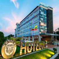 Hotel KS