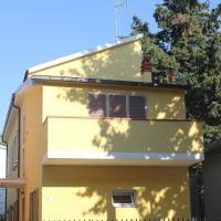 Casa Madè