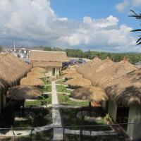 The Treasures'House Bungalows