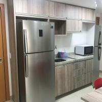 Lounge 22 Home Design