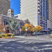 Plaza Resort Club Reno