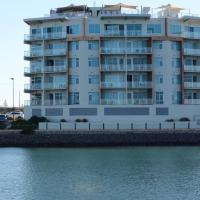 Wallaroo Marina Stayz