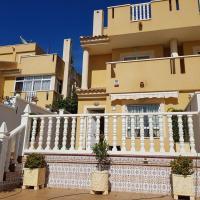 Villa Mar y Sol Puerto
