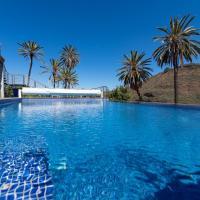 Holidays Flats Finca Oasis - Villa n-7