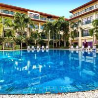 Baan Puri Phuket Serviced Apartment C31