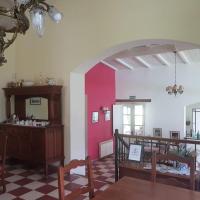 Casa de Campo Las Acacias