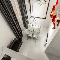 (Carmen) Modern & luxury space near plaza mayor