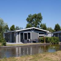 Holiday Home DroomPark Buitenhuizen.15