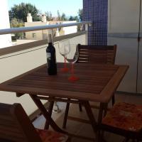 Apartment Vistas Al Mar