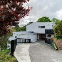 Takapuna Central Modern & New Vacation Home
