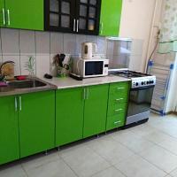Apartamienty Lakshmi na Kirova