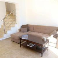 Corfu Filoxenia House