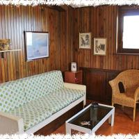 Residence La Montanara