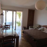 Apartments Bicanic