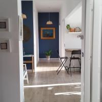Azuleya Home