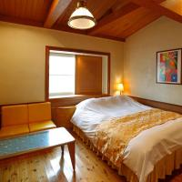 Hotel Fine Tottori Daisen (Adult Only)