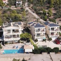 Korfos View 2