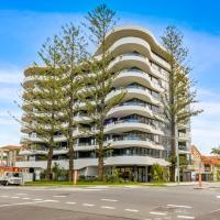 Ivy 95 Residences Broadbeach