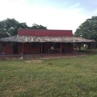 River View Guest House