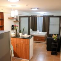 GJT Residence @ One Oasis