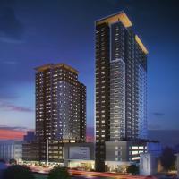 Avida Tower 2 Condominium
