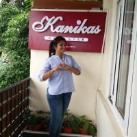 Kanikas Homestay Port Blair Andamans