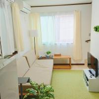 HeianSedai HOME 201