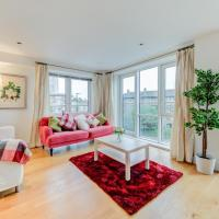 Kew Bridge 2Bed 2Bath