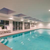 35 Shaughnessy Central Vancouver Entire Luxury House