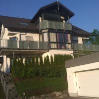 Ferienwohnung Moos-Hochsauerland