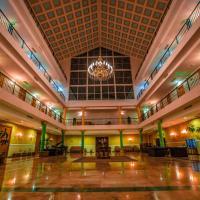 Hotel Sno Kazbegi