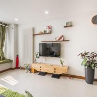 Zhengzhou Gaoxin·Zhengzhou University New Zone· Locals Apartment 00147170