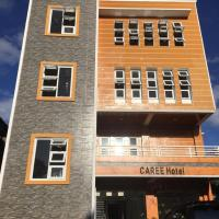 Caree Boutique Hotel