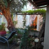 Bel appartement avec jardin privatif
