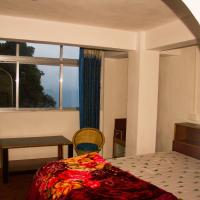 Riva homestay family room