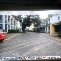 westwind retreat , benaulim salcete south goa district close to maria hall