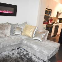 3340 Peachtree Rd NE Apartment