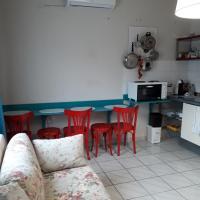 Διαμέρισμα στο κέντρο της Δράμας